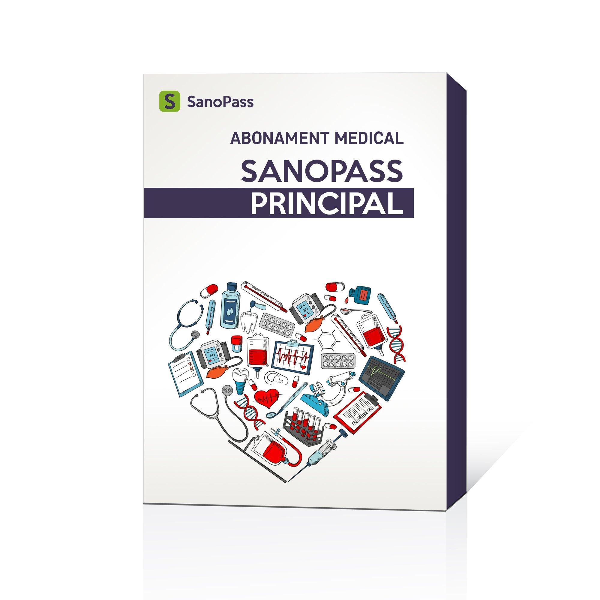 SanoPass_Principal-1 (1)