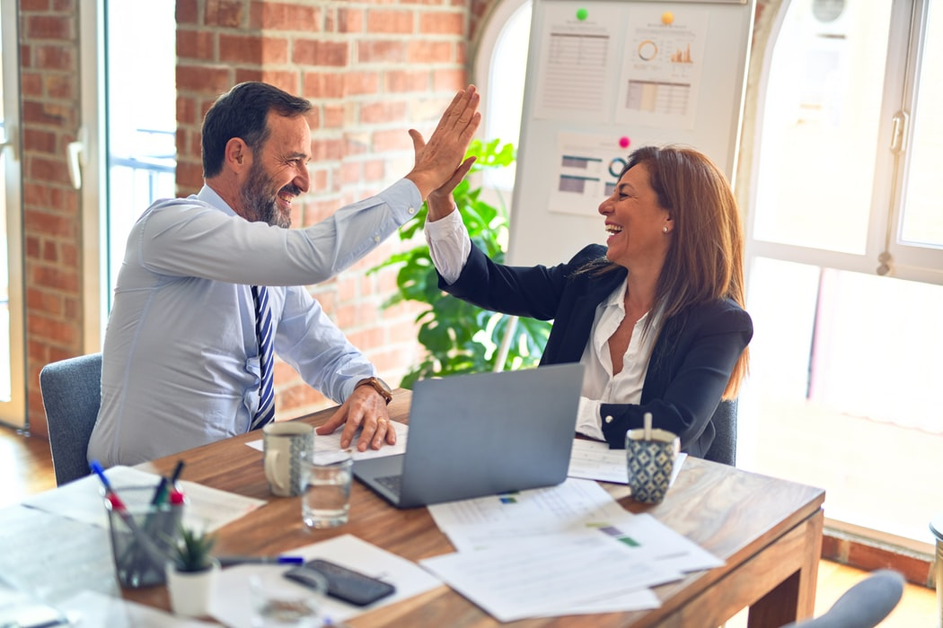 brandul-de-angajator-afacere-prospera